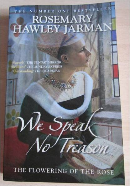 we-speak-no-treason-1-front-cover