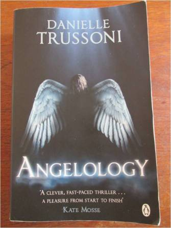 angelology-front-cover