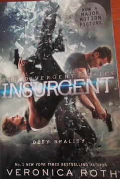 insurgent front cover
