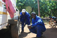 automotive-vocational-training