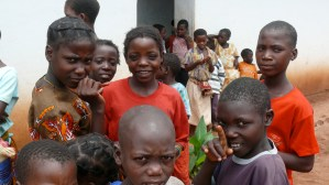 mozambique child sponsorship 1