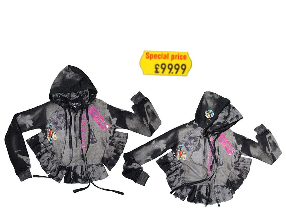 designedbynadine_65018877_1621429557989279_7111074250618377704_n