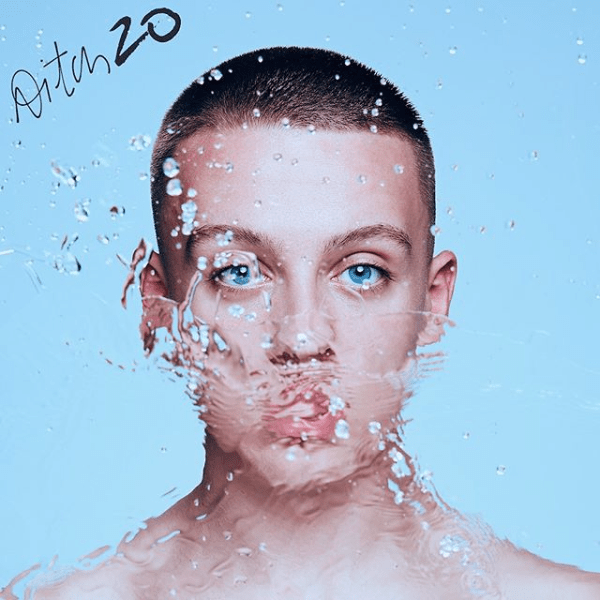 """Aitch's Highly Anticipated """"AitcH20"""" EP Has Arrived"""