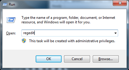 will microsoft office 2007 work with windows 10