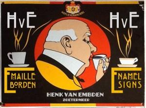 www.oudereclame.nl