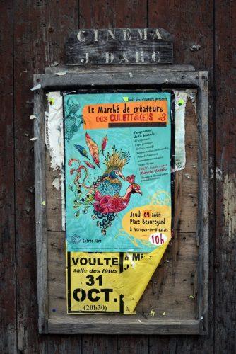 saint fortunat garage 03