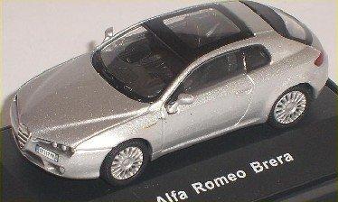 blau//t/ürkis Schuco 450780000 Hanomag Robust 900 1:32