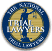 Top Trial Lawyers