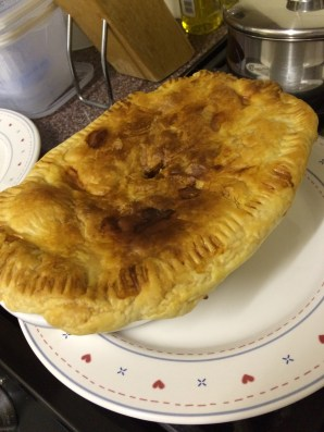 Chicken and Bacon Pie 2015-10-28 18.40.00 (2)