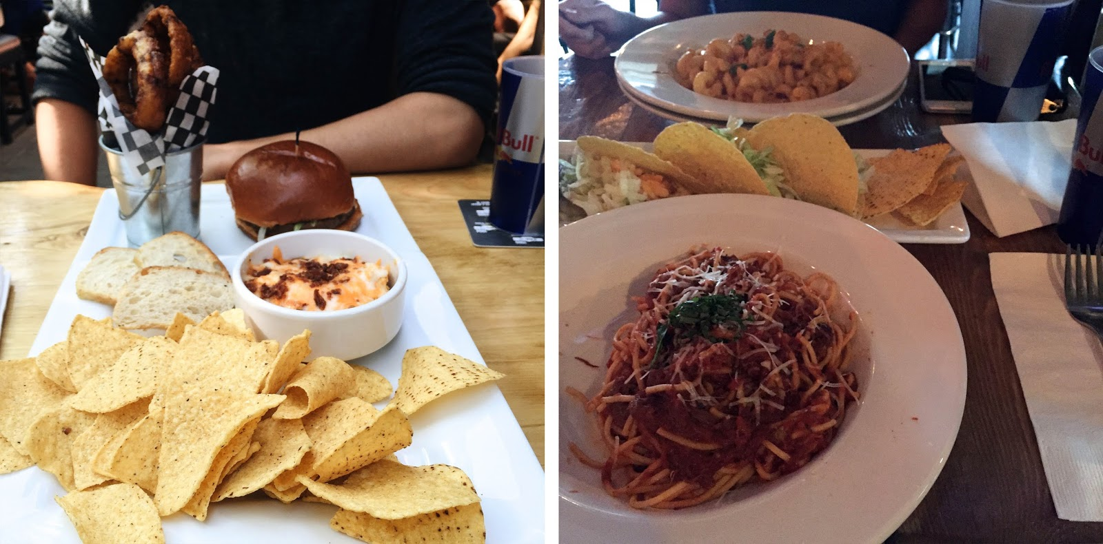 Summer Food Adventures 2015 | Exploring Toronto | Sammy Huynn