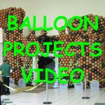 Balloon Projects Video