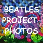 BEATLES Project Pictures