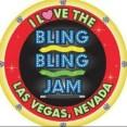 bling bling jam