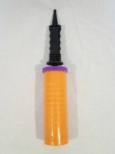 balloon kit pump