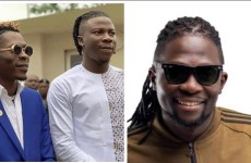 Video:Ghanaians will boycott VGMA if Shatta and Stonebwoy should have a concert on the same night – Akoo Nana