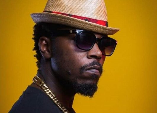 """""""The same pastors who fornicate & chase University girls are the people we calling on to fast and pray"""" -Kwaw Kese fumes"""