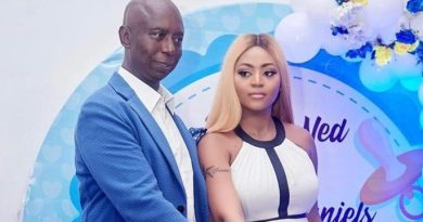 I married 20 years old Regina Daniels because she was a virgin – 60 years old Prince Ned Nwoko reveals