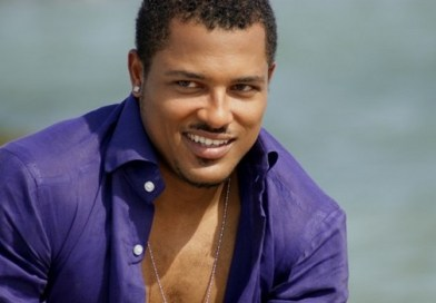 Video: I have never proposed to any woman before – Van Vicker
