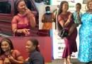 Video: Nana Ama Mcbrowns inks new ambassadorial deal with So-klin