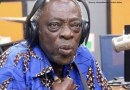 Veteran actor,  kohwe is dead
