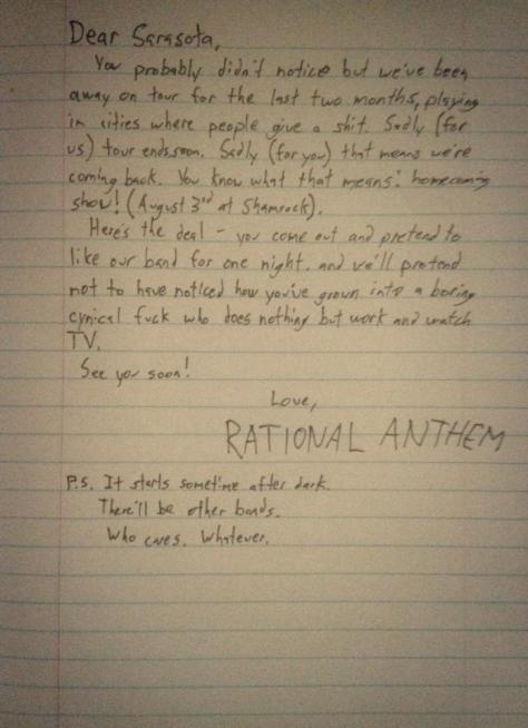 rational8:3