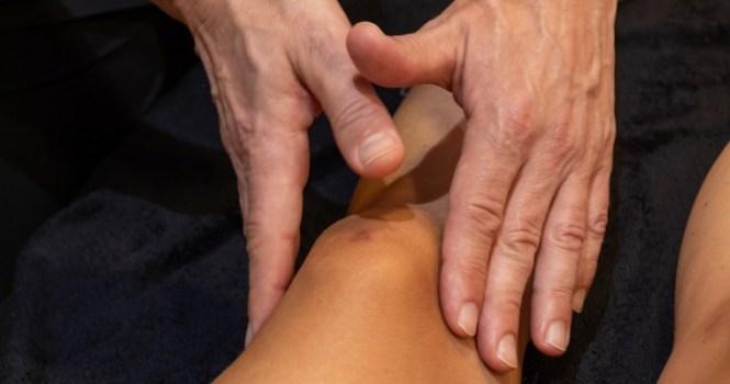 drainage-lympho-detox Bourg en Bresse Massage