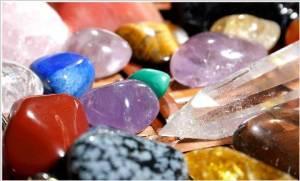 soins energies pierres massage bourg en bresse