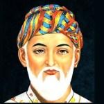Rahim-Das-Biography-in-Hindi-and-Rahim-ke-Dohe