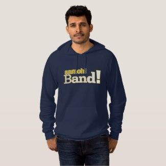 2017-samohi_band_pullover_hoodie