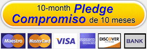Button-Monthly-Pledge