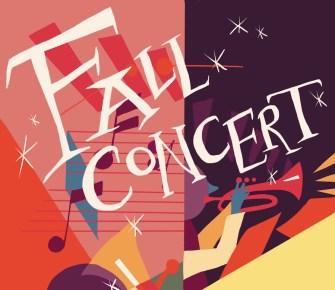 Fall Concert 2017 Web