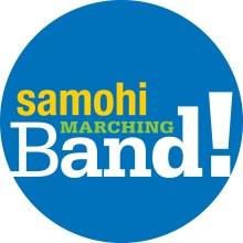 SamohiMarchingBand-cmyk