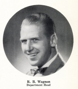 Richard Wagnon 1958 copy