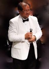 Terry Sakow