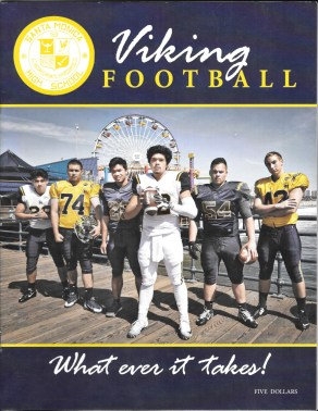 Football Program Cover 2016.jpg
