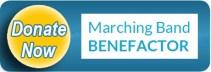 Donate Now-MB BENEFACTOR