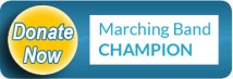 Donate Now-MB CHAMPION