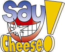 say cheese copy