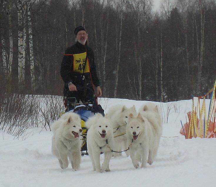 zieleinlauf-polar-distance-160-km-a