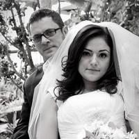 Ryan & Cindy's Wedding