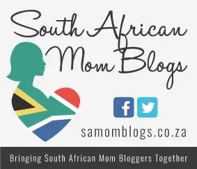 SAMomBlogs
