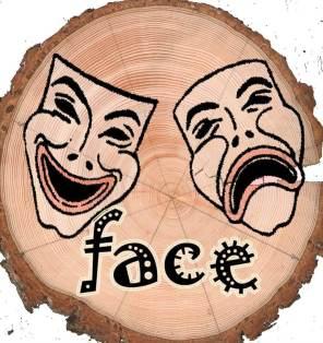 face-cafe (1)