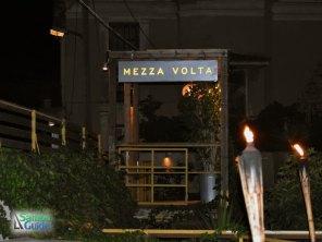 mezza 3