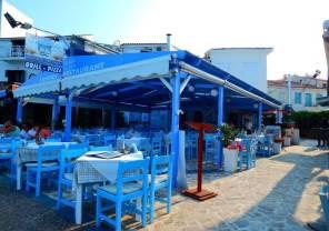 stathisrestaurant6-1024x720