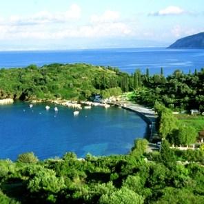 Agia-Paraskevi-Beach-1-Sailing-Samos-North-East-Aegean-Greece