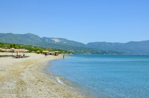 Location-Agrilionas-Samos-big-03