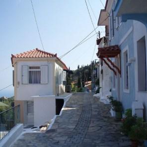 ampelis-village-house