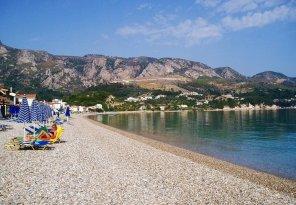 kokkari beach 3