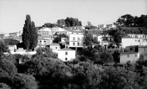lekka-village
