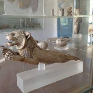 museo-di-samos